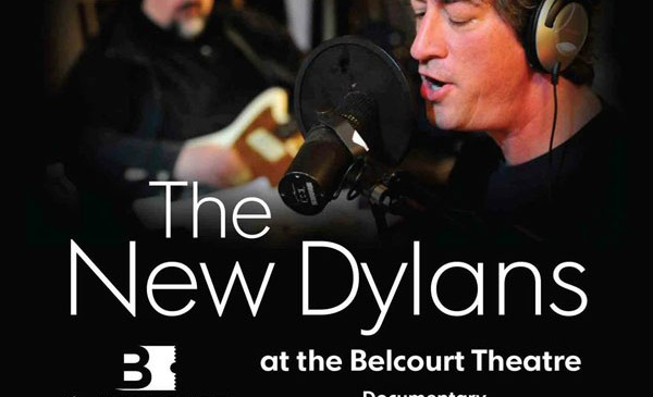 tnd-at-the-belcourt